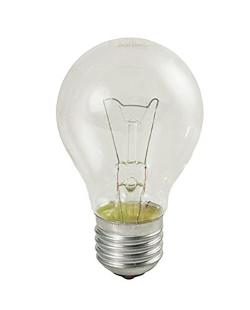 Lampadine ad incandescenza: tipologia di lampadine ormai non più in commercio
